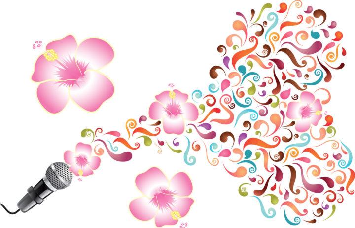 Gerlinde Hochzeitsakademie - freie Trauung so viele Stunden bereite ich vor